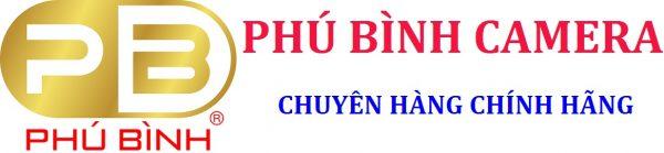phubinhcamera.com
