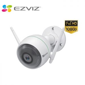 Camera-Wifi-Ezviz-CV310-1080P