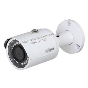 DH-HAC-HFW1200SP-S4 Lắp Camera Tại Hà Đông