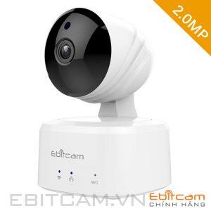 Ebitcam-E2-X-chinh-hang