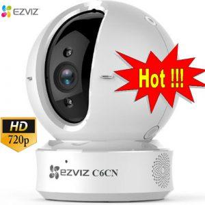 camera ezviz c6cn-1M-720P