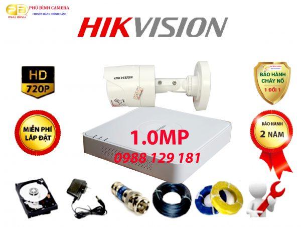 Lắp Đặt Camera tron-bo-1camera-hikvision-1.0