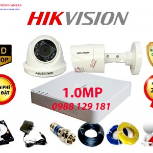 Lắp Đặt Camera tron-bo-2-camera-hikvision-1.0