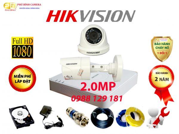 Lắp Đặt Camera tron-bo-2-camera-hikvision-2.0_phubinh