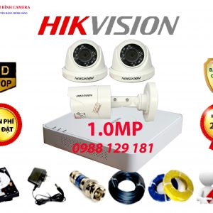 Lắp Đặt Camera tron-bo-3-camera-hikvision-1.0