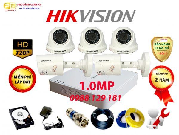 Lắp Đặt Camera tron-bo-5-camera-hikvision-1.0_phubinh