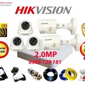Lắp Đặt Camera tron-bo-5-camera-hikvision-2.0_phubinh