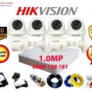 Lắp Đặt Camera tron-bo-6-camera-hikvision-1.0_phubinh