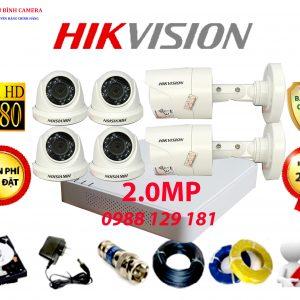 Lắp Đặt Camera tron-bo-6-camera-hikvision-2.0_phubinh