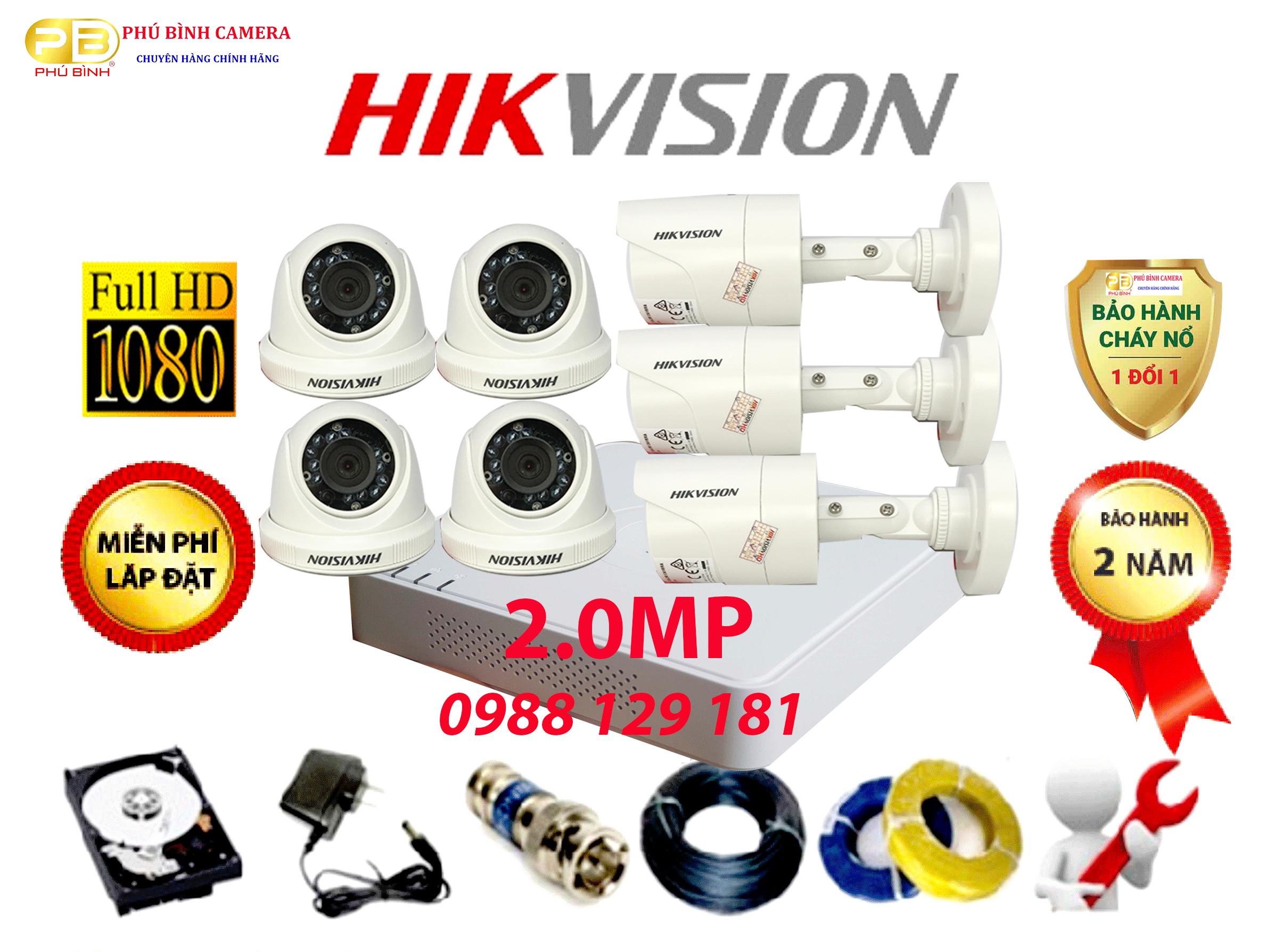 Lắp Đặt Camera tron-bo-7-camera-hikvision-2.0_phubinh