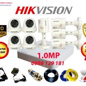 Lắp Đặt Camera tron-bo-8-camera-hikvision-1.0_phubinh