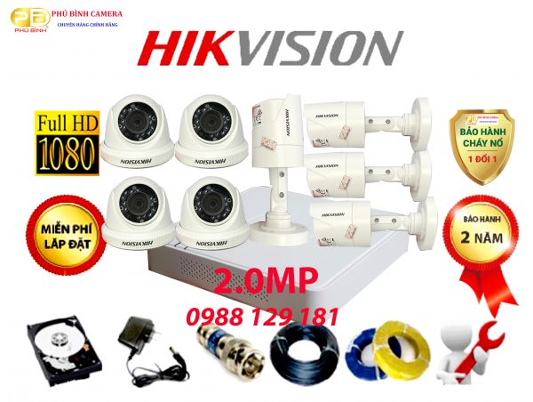 Lắp Đặt Camera tron-bo-8-camera-hikvision-2.0_phubinh