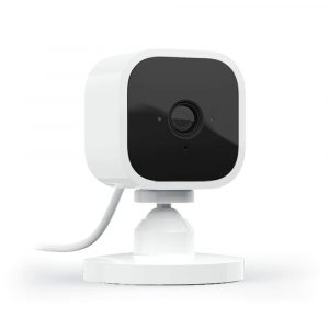 Camera an ninh Blink