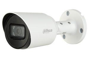 camera dahua thân 2.0Mp vỏ kim loại