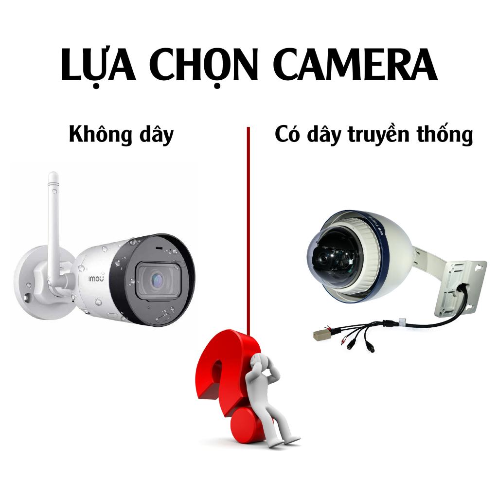 camera-có-dây-hay-ko-dây-tốt-hơn-phubinh