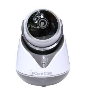 Camera Wifi CareCam CC-19Y300