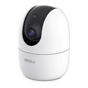 Camera Wifi IMOU A22EF 2.0MP-1080P