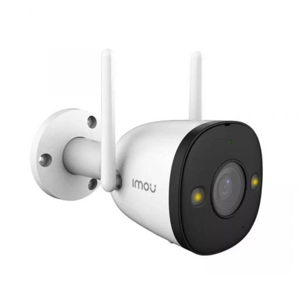 Camera Wifi IMOU F22FP 2M 1080P