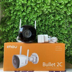 Camera Wifi IMOU F22P 2M 1080P